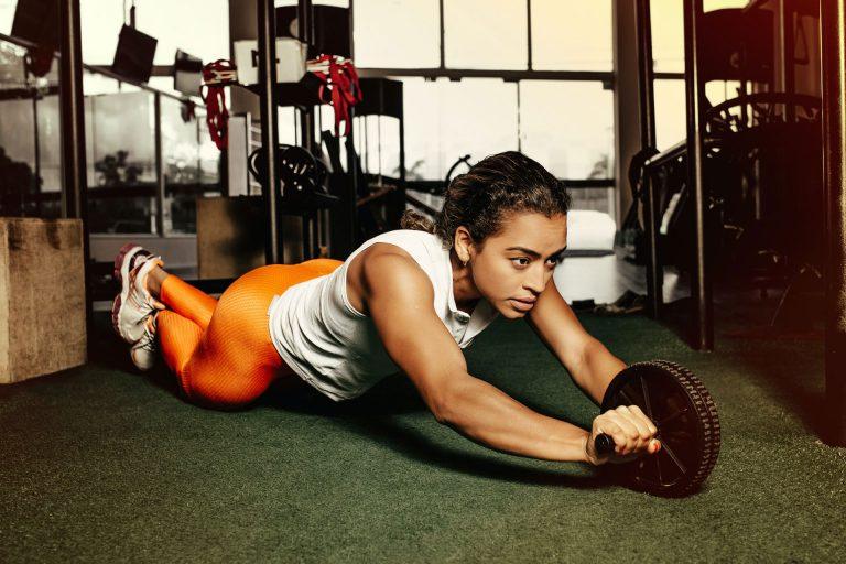 The Digital Fitness Boom Is Closing Gender Gaps in Health