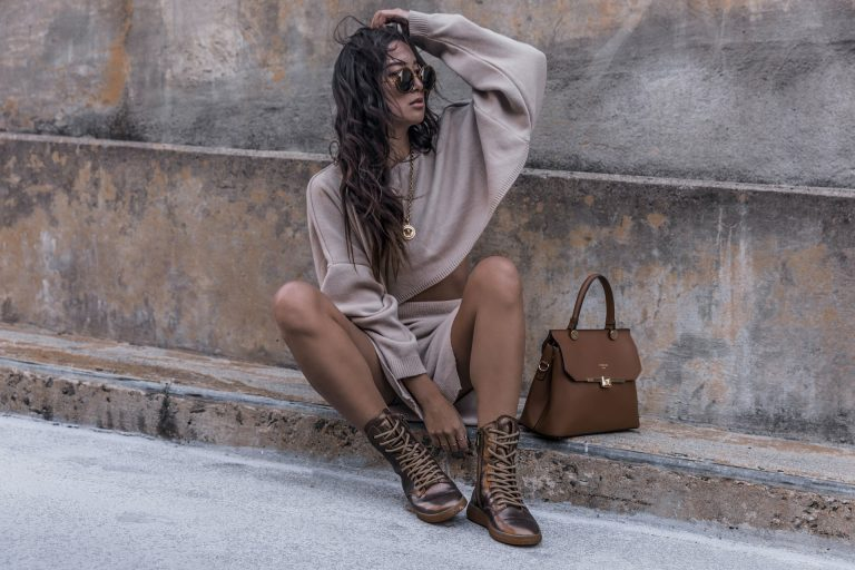 Best Fashion Instagrams of the Week: Dua Lipa, Jonah Hill, Cardi B, and More