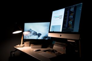 How to Better Declutter and Organize Your Digital Workspace